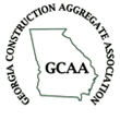 Georgia Construction Aggregate Association