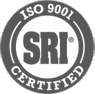 Clifton Steel is ISO 9001:2015 Certified