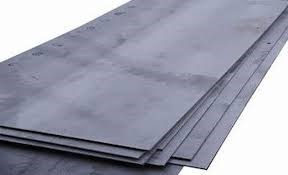 ar400, Steel sheets, thin flat pieces of steel