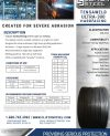 Ultra 300 Weld Wire Brochure